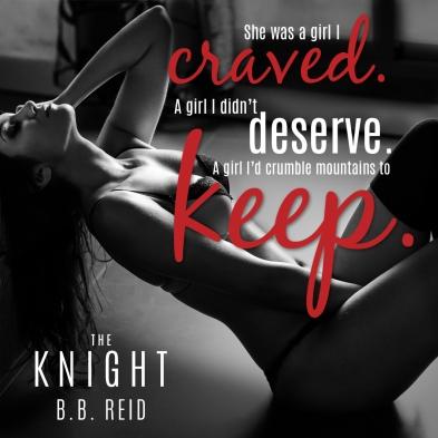 KnightTeaser1